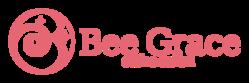 広島市安佐南区 ぜ~んぶ都度払い専門サロン『BeeGrace』